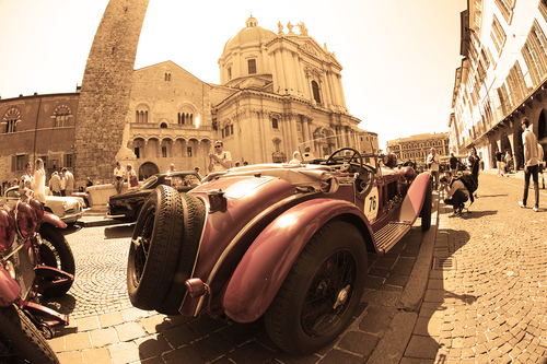 © Claudia Cavalleri | Portfolio Auto 10