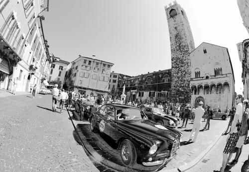 © Claudia Cavalleri | Portfolio Auto 271